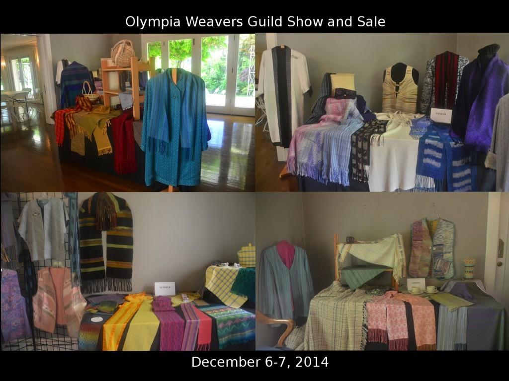 ShowAndSale2014